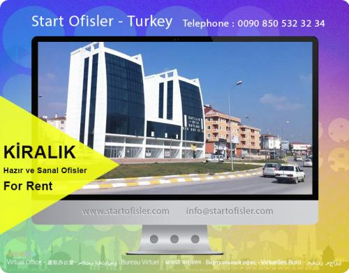 ataşehir plaza katı
