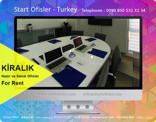 istanbul avrupa yakası asistanlık sekreterlik
