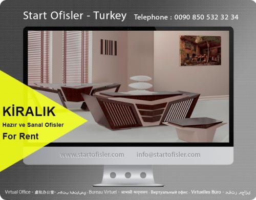 istanbul avrupa yakası kiralık toplantı salonu