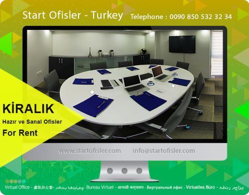 istanbul türkiye toplantı salonu