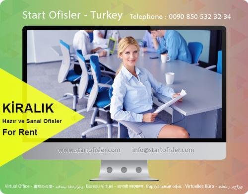 sultanbeyli asistanlık sekreterlik