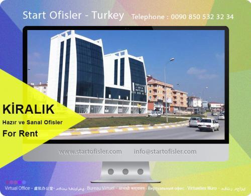 sultanbeyli kiralık plaza katı
